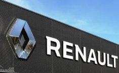 Mobil MPV Renault Seharga LCGC, Batal Masuk IIMS Tahun Ini