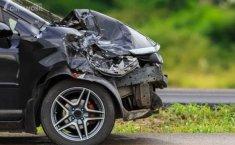 Kecelakaan Akibat Mengantuk Bisakah Klaim ke Pihak Asuransi?