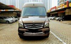 Mercedes-Benz SPRINTER  2015 harga murah
