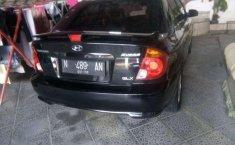 Hyundai Cakra 2007 dijual