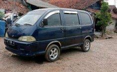 Daihatsu Zebra 1996 dijual