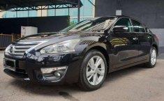 Nissan Teana (XV) 2014 kondisi terawat