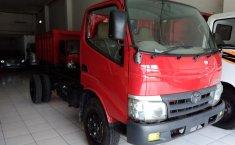 Jual Toyota Dyna Truck Diesel 2011