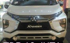 Jual Mitsubishi Xpander ULTIMATE 2019