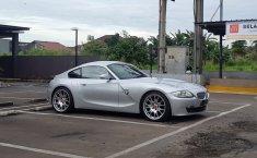 Jual BMW Z4 E89 2007