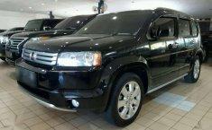 Honda Crossroad 2010 dijual