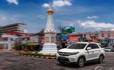Ini Alasan DFSK Berani Masuk ke Pasar Otomotif Indonesia