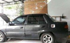 Daihatsu Classy 1992 terbaik