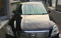 Nissan Teana 230JS 2007 harga murah