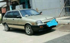 Suzuki Forsa  1989 Golden