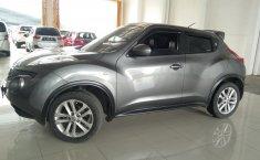 Jual Nissan Juke RX 2012