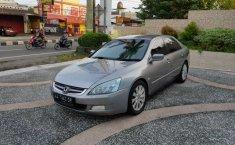 Jual Honda Accord 2.4 VTi-L 2004