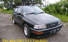 Daihatsu Classy 1993 terbaik