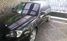 2010 Hyundai Cakra dijual