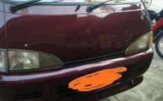 Daihatsu Zebra  1995 harga murah