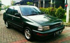 Daihatsu Classy  1992 harga murah