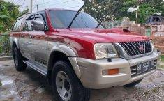 Mitsubishi L200 Strada 2004 dijual