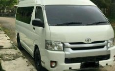 Toyota Hiace  2015 harga murah