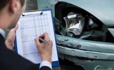 Yuk Pelajari Cara Agar Proses Klaim Asuransi Mobil Lebih Cepat