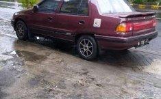 Daihatsu Charade  1994 harga murah