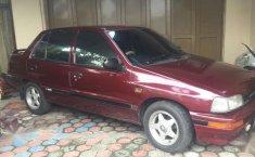 1993 Daihatsu Charade dijual