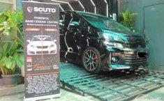 Coating Mobil di Seputaran Jakarta? Ini Dia Rekomendasinya!