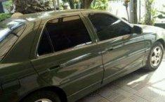 1997 Hyundai Elantra dijual