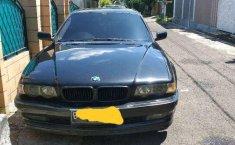 1997 BMW 7 Series dijual