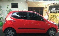 Hyundai I10 2010 terbaik