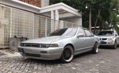 Nissan Cefiro 1992 terbaik