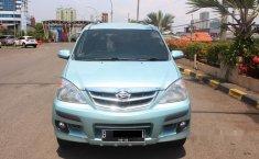 Daihatsu Xenia 2009 terbaik