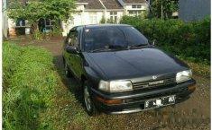 Daihatsu Charade 1993 terbaik