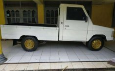 Toyota Kijang Pick Up 2019 dijual