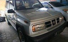 Jual Mobil Suzuki Sidekick 1.6 1999