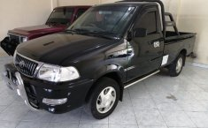 Jual Mobil Toyota Kijang Pick Up 1.8 Manual 2003