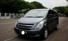 Jual Mobil Hyundai H-1 Elegance 2011