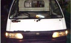 Daihatsu Zebra BOX 1994 Putih