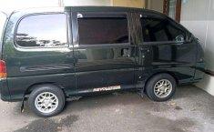 Daihatsu Zebra 2000 dijual