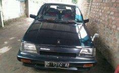Suzuki Forsa 1986 terbaik