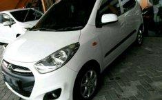 Hyundai I10 () 2011 kondisi terawat