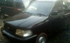 Toyota Kijang Pick Up  2006 Hitam