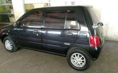 Daihatsu Ceria KX 2005 Hitam