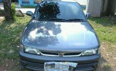 1995 Mitsubishi Lancer Evolution dijual