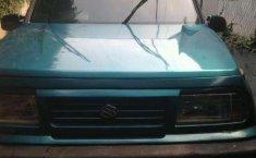 1995 Suzuki Sidekick dijual