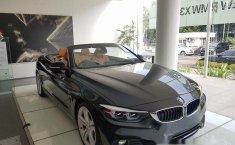BMW 4 Series  2018 harga murah