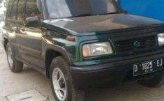 Suzuki Sidekick (1.6) 1997 kondisi terawat