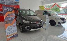 Pebisnis Mobil Bekas Akui Mobil China Lebih Dilirik Ketimbang Avanza Bekas