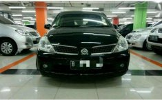 Nissan Latio 2007 dijual