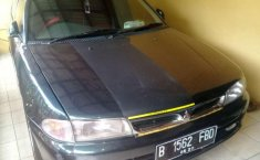Mitsubishi Lancer Evolution 1994 terbaik