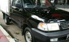 2004 Toyota Kijang Pick Up dijual
